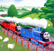 James(EngineAdventures)4