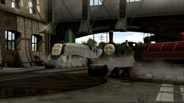 File:KevintheSteamie53.png