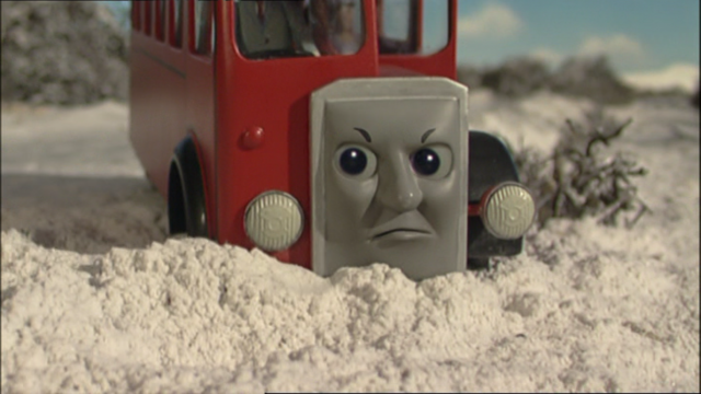 File:Percy'sNewWhistle37.png
