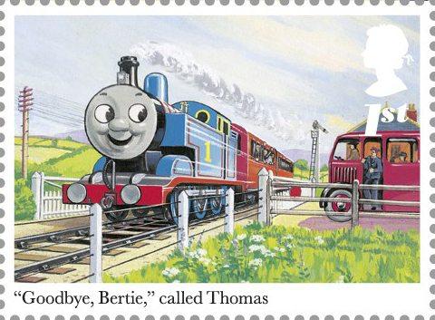 File:Thomasstamp2011.jpg