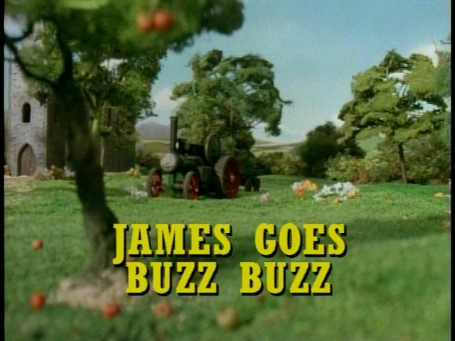File:JamesGoesBuzzBuzztitlecard.png