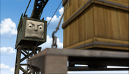 TheLionOfSodor8
