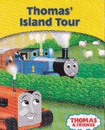 Thomas'IslandTour2