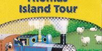 Thomas' Island Tour