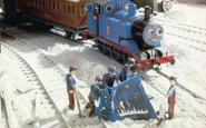 Thomas,TerenceandtheSnow38