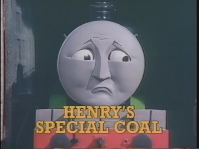 File:Henry'sSpecialCoal1993USTitleCard.png