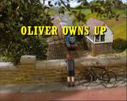 OliverOwnsUpremasteredtitlecard