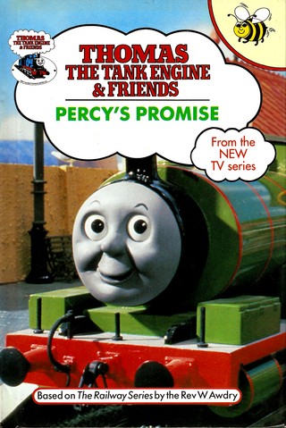 File:Percy'sPromise(BuzzBook).png