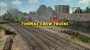 Thomas'sNewTrucksTitlecard