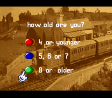 File:ThomasSNESAgeSelect.png