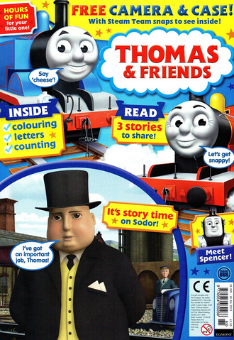 File:ThomasandFriends665.png