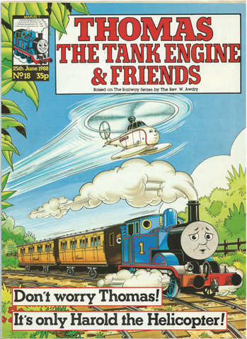 File:ThomastheTankEngineandFriends18.png