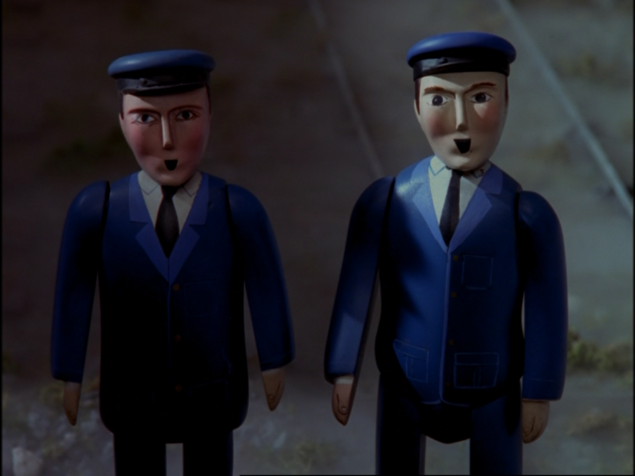 File:Toby'sDiscovery73.png
