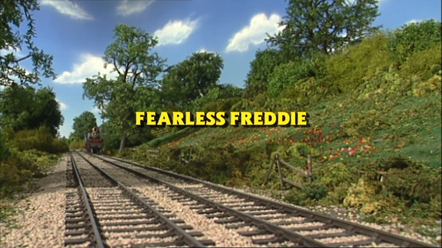 File:FearlessFreddietitlecard.png