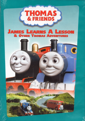 File:JamesLearnsaLesson2014DVDcover.png