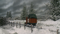 Thumbnail for version as of 00:38, December 19, 2014