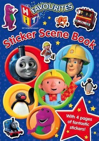 File:StickerSceneBook.jpg