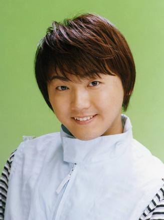 File:TakayukiKawasugi.png