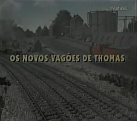 File:Thomas'NewTrucksPortugueseTitleCard.jpeg