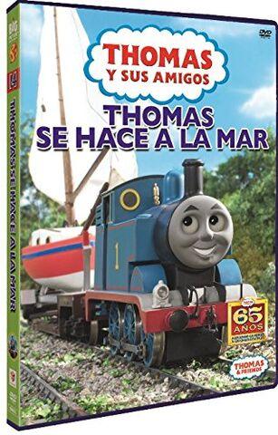 File:ThomasIsDonetotheSea(SpanishDVD).jpg