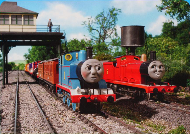 File:ThomasandtheCircus92.png