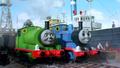 Thumbnail for version as of 21:10, November 18, 2014