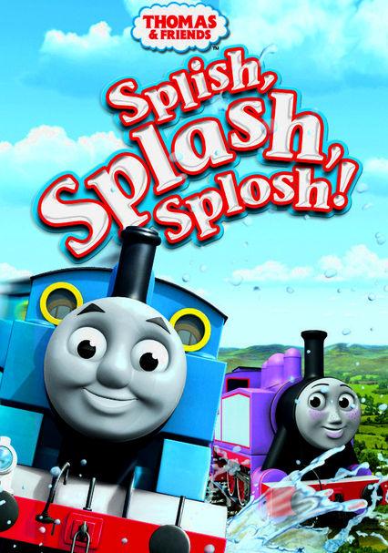 File:Splish,Splash,Splosh!Netflixcover.jpg