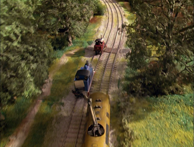 File:ThomasAndTheMagicRailroad1036.png