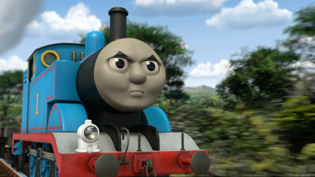 File:ThomasAndThePigs60.png