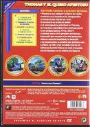 ThomasandtheStinkyCheese(SpanishDVD)backcover