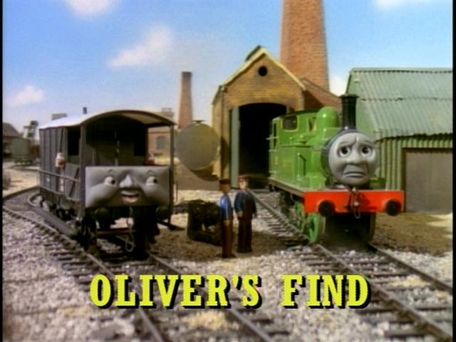 File:Oliver'sFindUStitlecard.png