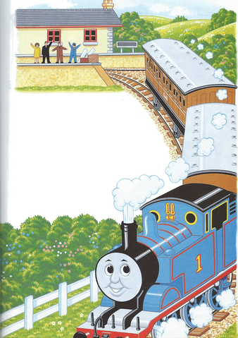 File:SlowDown,Thomas!1.png