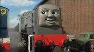Thomas'DayOff16
