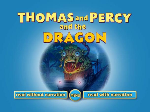 File:Thomas,PercyandtheDragonandotherstoriesThomas,PercyandtheDragonread-alongstory.png