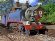 ThomasAndTheMagicRailroad21
