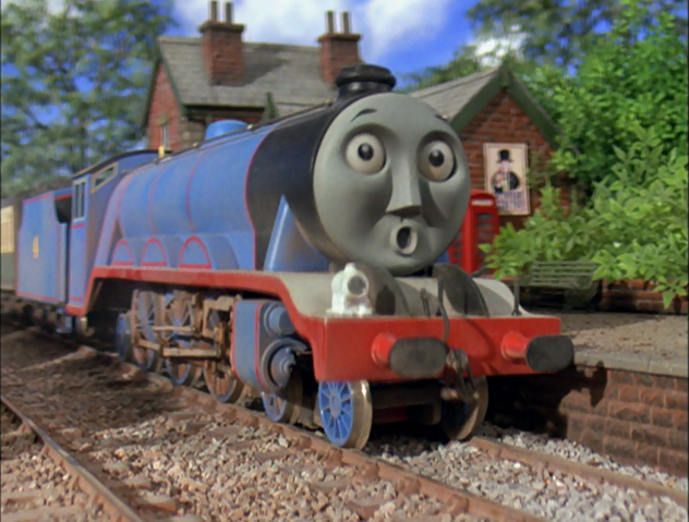 File:ThomasAndTheMagicRailroad21.png
