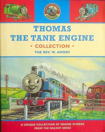 File:ThomasandFriendsCollection2001.jpg