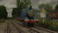 Thumbnail for version as of 01:17, October 8, 2015