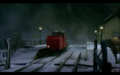 Thumbnail for version as of 17:57, November 21, 2015