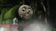 Percy'sNewFriends78