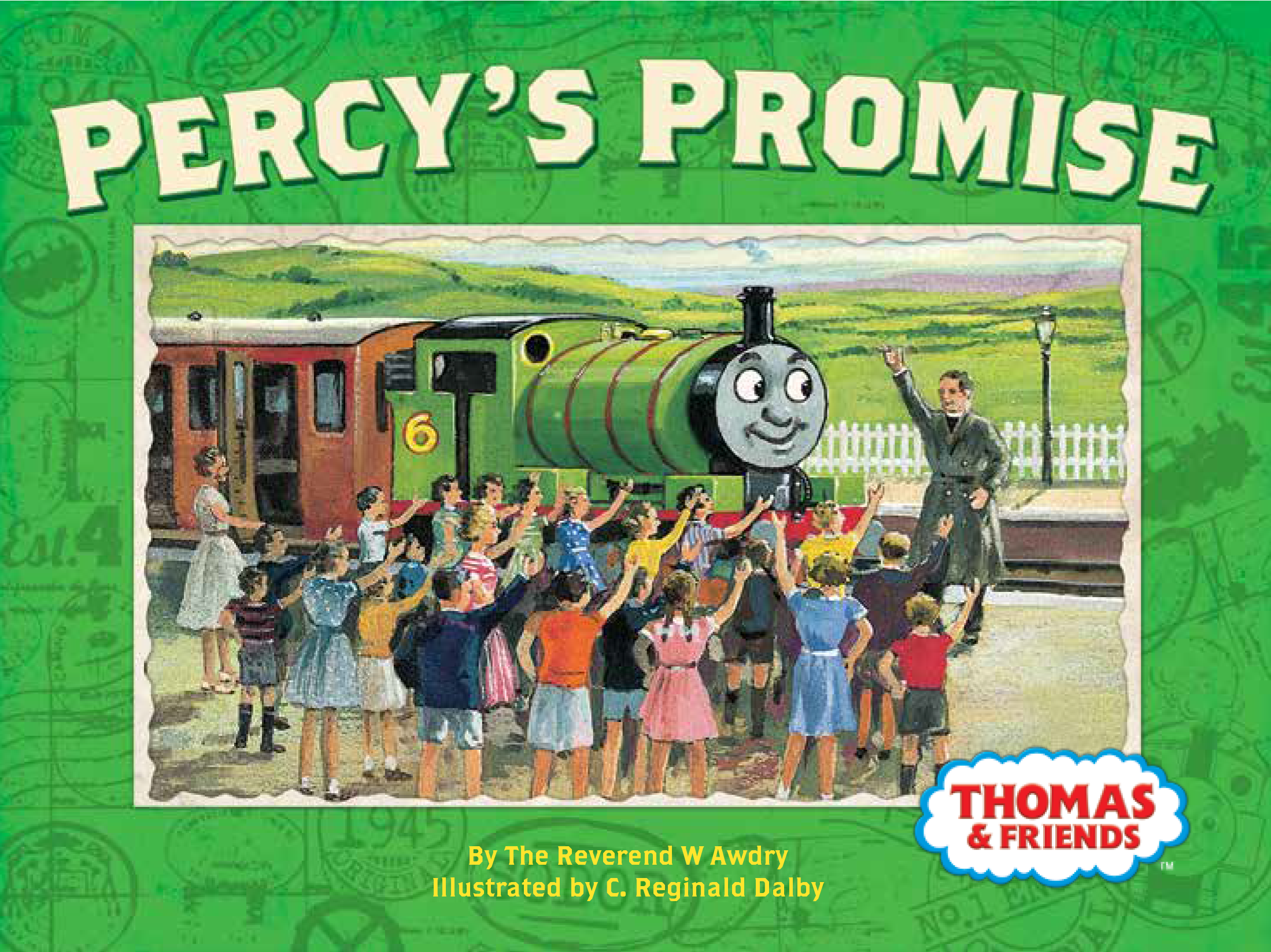 File:Percy'sPromise(book).png
