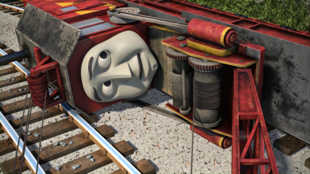 File:RockyRescue89.png