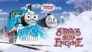 Santa'sLittleEngine(UKDVD)titlecard