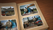 Thomas'TallFriend77