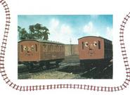 Thomas'sABCBook5