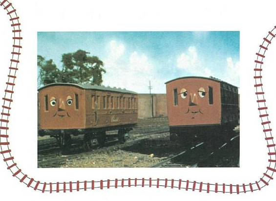 File:Thomas'sABCBook5.png