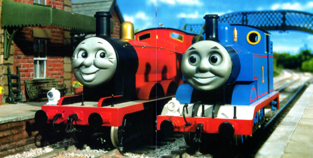 File:ThomasandtheMagicRailroad1146.png