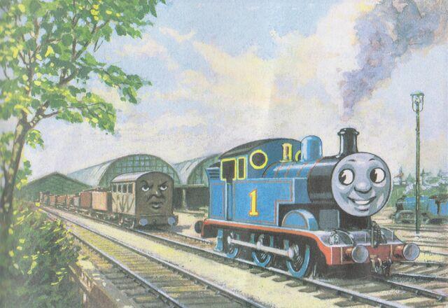 File:ThomasandtheTrucksRS2.jpg