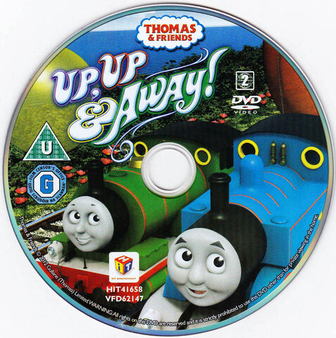File:Up,UpandAway!UKDVDDisc.jpg