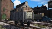 DieselandtheDucklings74